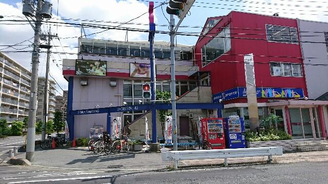 f:id:kiha-gojusan-hyakusan:20190519211505j:image