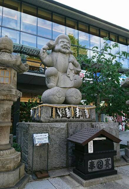 f:id:kiha-gojusan-hyakusan:20190519230702j:image
