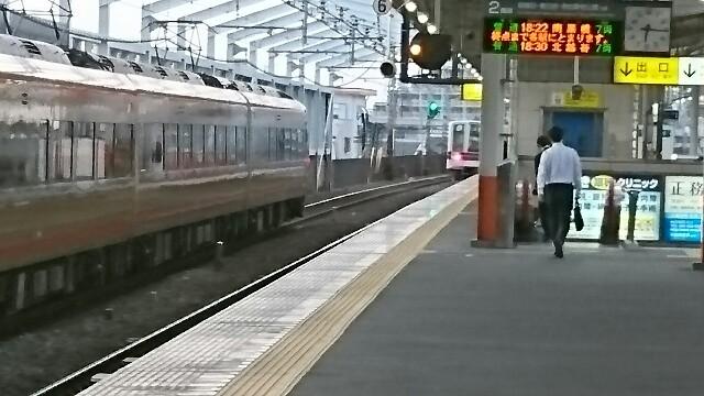 f:id:kiha-gojusan-hyakusan:20190520020110j:image