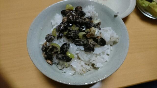 f:id:kiha-gojusan-hyakusan:20190520020151j:image