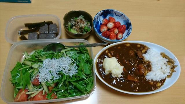 f:id:kiha-gojusan-hyakusan:20190524081413j:image