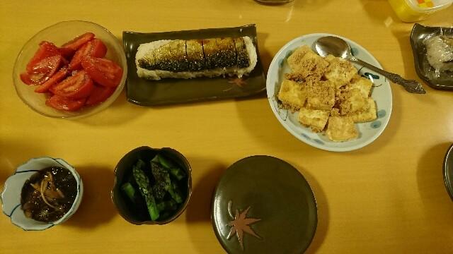 f:id:kiha-gojusan-hyakusan:20190528222933j:image
