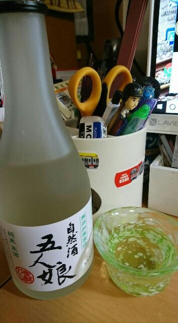 f:id:kiha-gojusan-hyakusan:20190531221746j:image