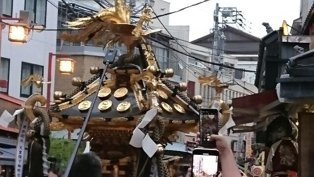 f:id:kiha-gojusan-hyakusan:20190531221836j:image