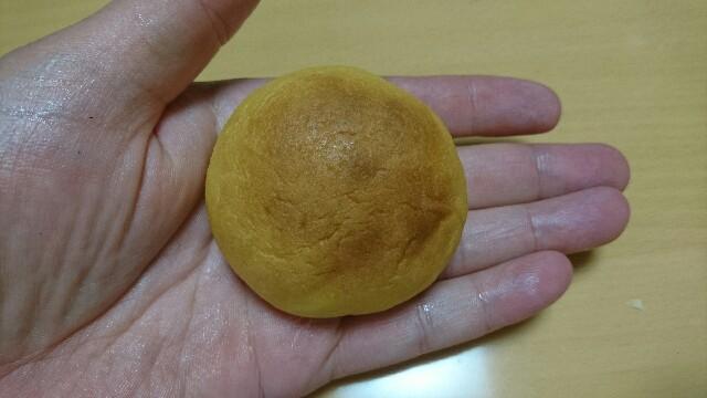 f:id:kiha-gojusan-hyakusan:20190603235015j:image