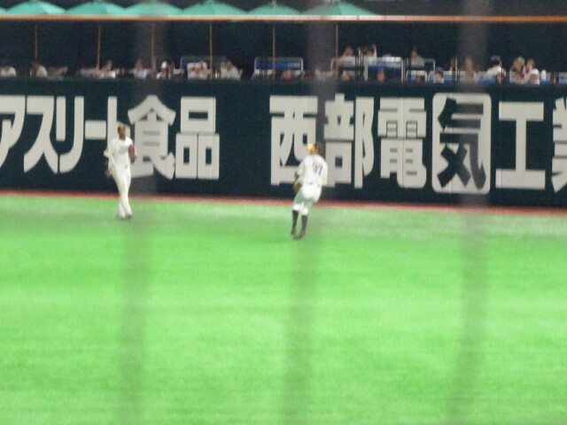 f:id:kiha-gojusan-hyakusan:20190604000645j:image