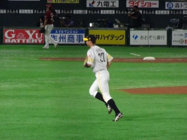 f:id:kiha-gojusan-hyakusan:20190604000718j:image