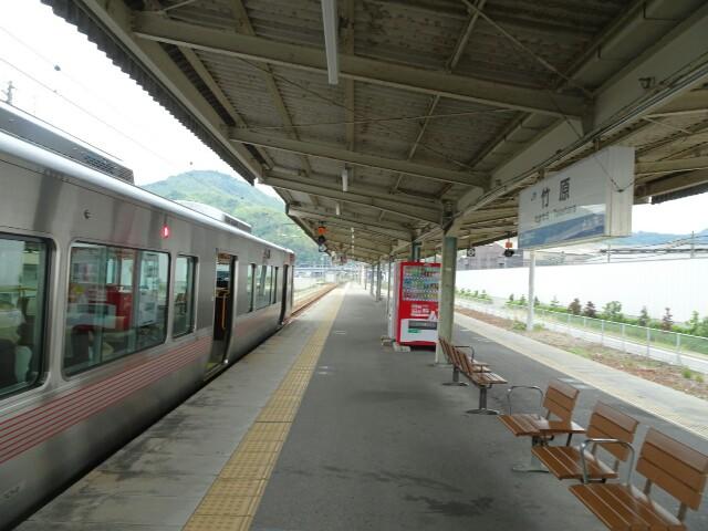 f:id:kiha-gojusan-hyakusan:20190605003853j:image