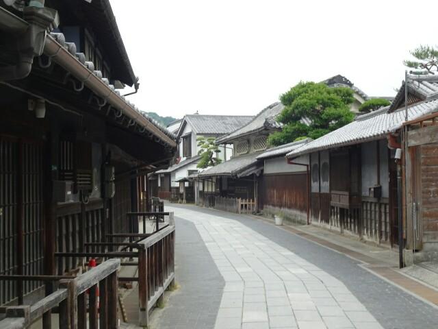 f:id:kiha-gojusan-hyakusan:20190605004721j:image