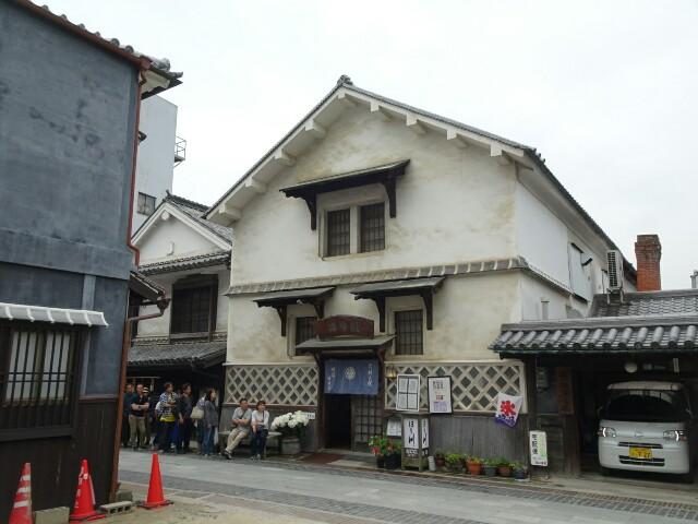 f:id:kiha-gojusan-hyakusan:20190605004759j:image