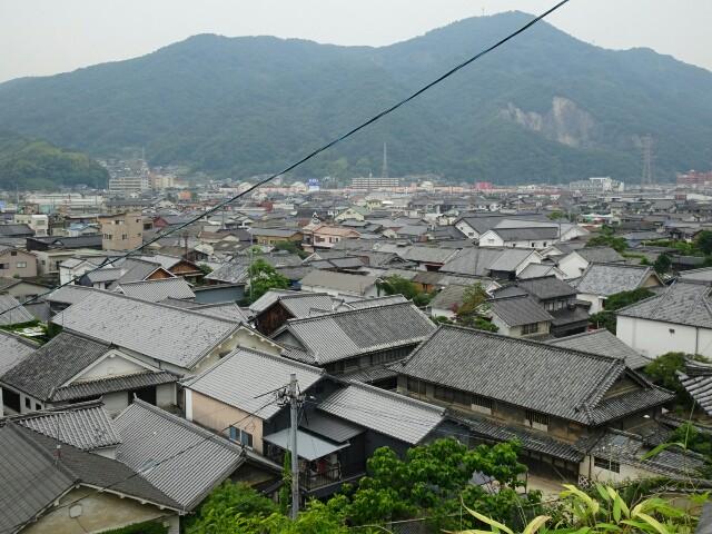 f:id:kiha-gojusan-hyakusan:20190605004829j:image