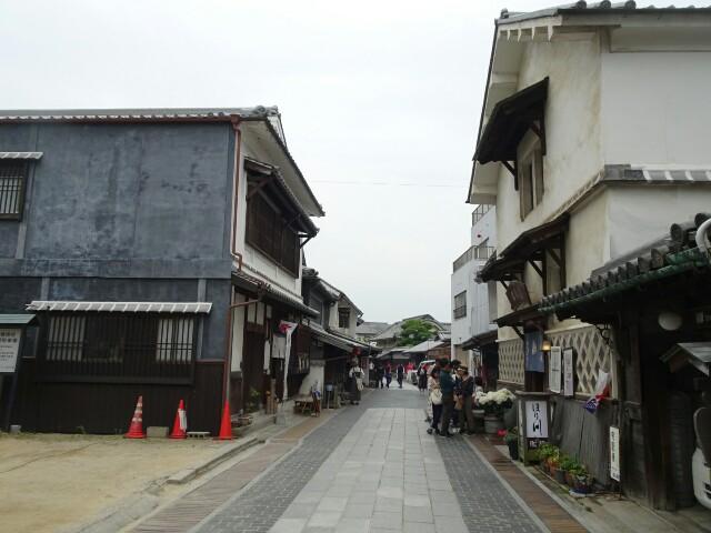 f:id:kiha-gojusan-hyakusan:20190605011540j:image