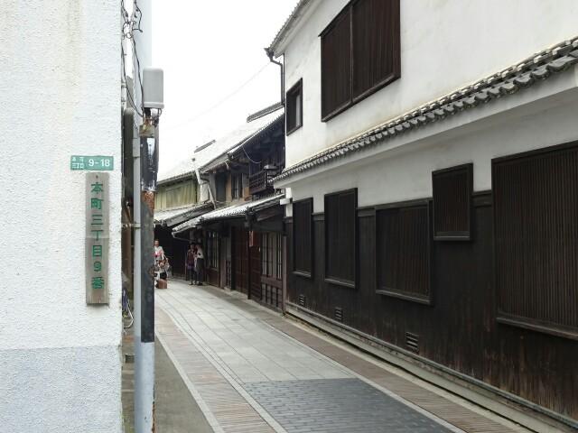 f:id:kiha-gojusan-hyakusan:20190605143030j:image
