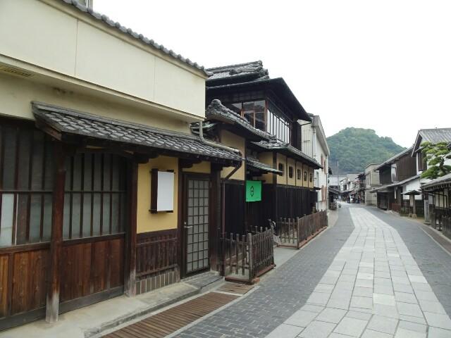 f:id:kiha-gojusan-hyakusan:20190605143058j:image