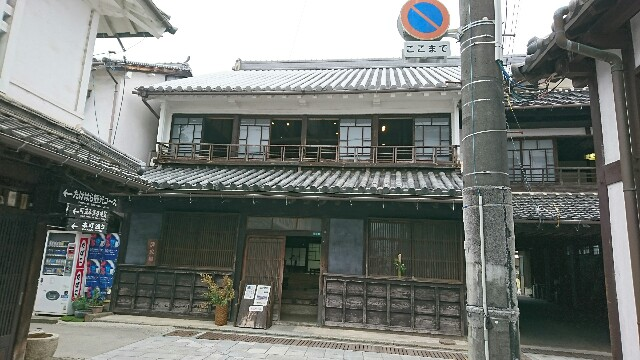 f:id:kiha-gojusan-hyakusan:20190605144909j:image