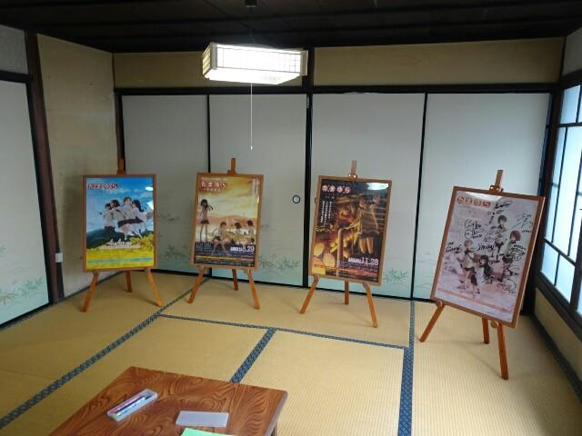 f:id:kiha-gojusan-hyakusan:20190605151231j:image