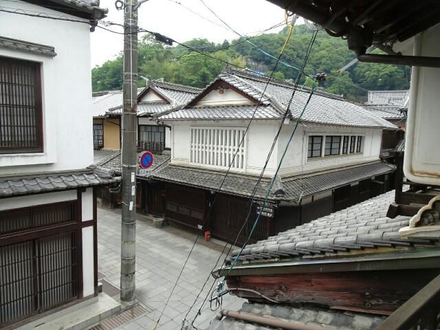 f:id:kiha-gojusan-hyakusan:20190605151312j:image