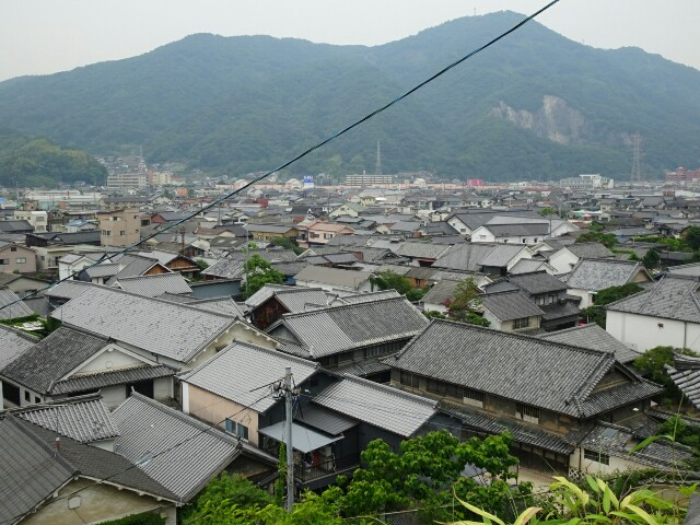 f:id:kiha-gojusan-hyakusan:20190605152702j:image