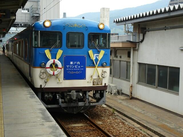 f:id:kiha-gojusan-hyakusan:20190605154528j:image