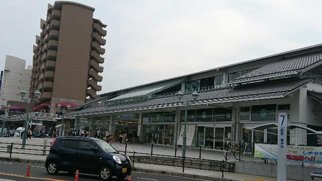 f:id:kiha-gojusan-hyakusan:20190605184307j:image