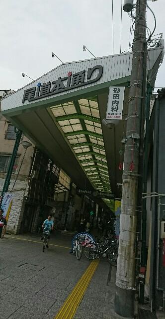 f:id:kiha-gojusan-hyakusan:20190606021255j:image