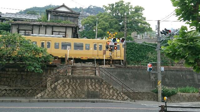 f:id:kiha-gojusan-hyakusan:20190606022307j:image