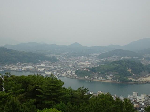 f:id:kiha-gojusan-hyakusan:20190607051444j:image