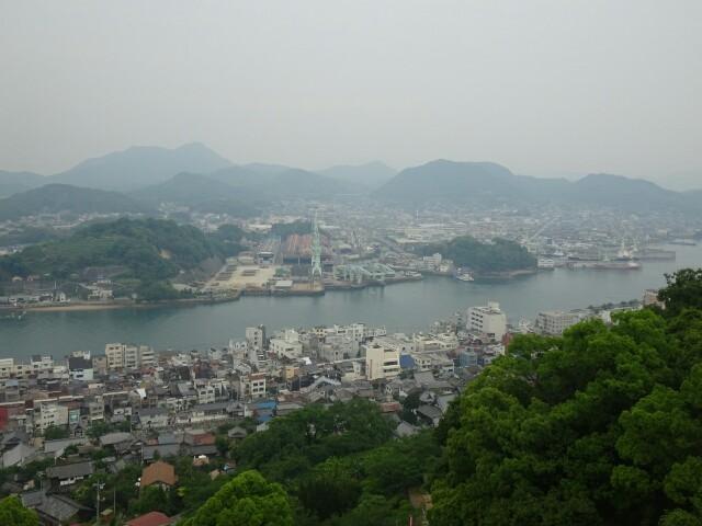 f:id:kiha-gojusan-hyakusan:20190607051513j:image
