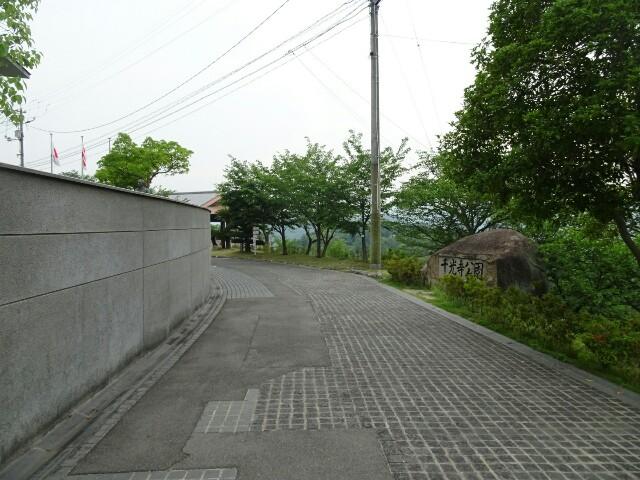 f:id:kiha-gojusan-hyakusan:20190607051619j:image