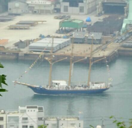 f:id:kiha-gojusan-hyakusan:20190607055618j:image
