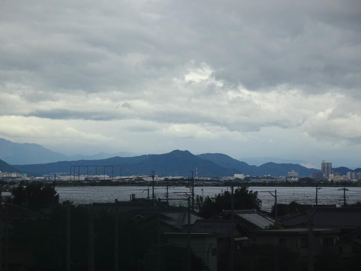 f:id:kiha-gojusan-hyakusan:20190608031554j:plain