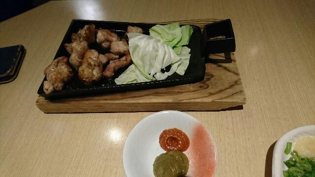f:id:kiha-gojusan-hyakusan:20190610192630j:image