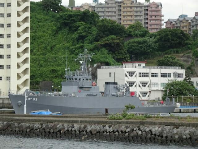 f:id:kiha-gojusan-hyakusan:20190612000646j:image
