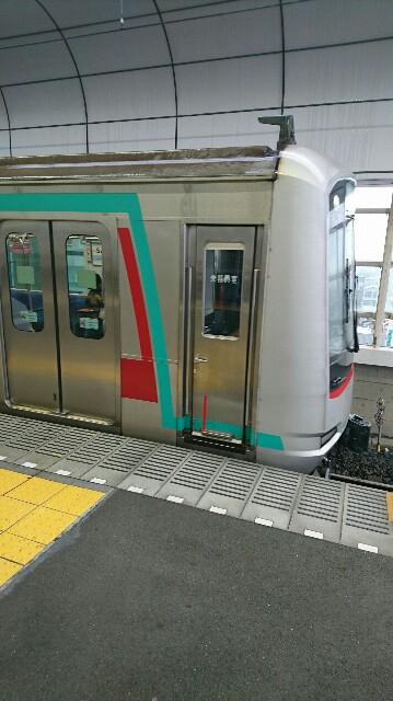 f:id:kiha-gojusan-hyakusan:20190617002144j:image