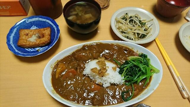 f:id:kiha-gojusan-hyakusan:20190618000611j:image