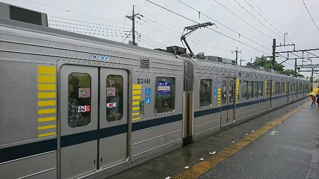 f:id:kiha-gojusan-hyakusan:20190618002517j:image