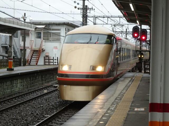 f:id:kiha-gojusan-hyakusan:20190618011902j:image
