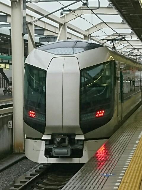 f:id:kiha-gojusan-hyakusan:20190618022842j:image