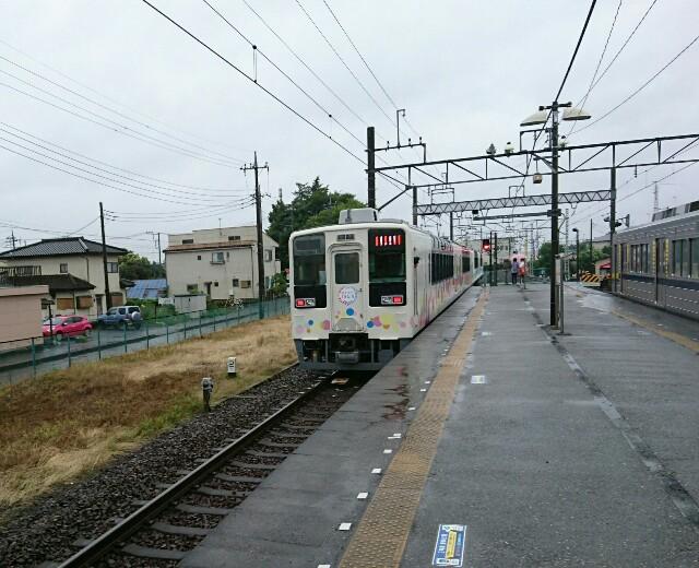 f:id:kiha-gojusan-hyakusan:20190618094449j:image