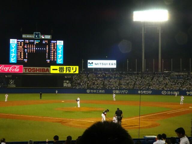 f:id:kiha-gojusan-hyakusan:20190622030642j:image
