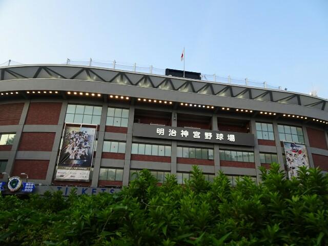 f:id:kiha-gojusan-hyakusan:20190622033100j:image