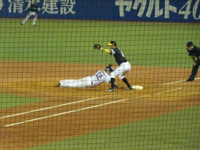 f:id:kiha-gojusan-hyakusan:20190622040549j:image