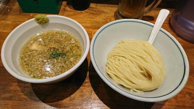 f:id:kiha-gojusan-hyakusan:20190629041259j:image