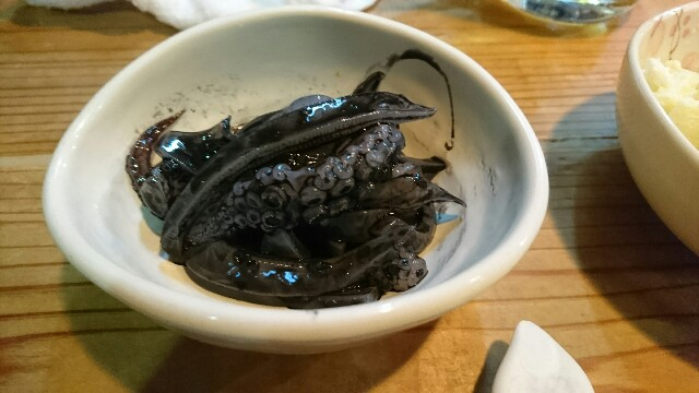 f:id:kiha-gojusan-hyakusan:20190630025508j:image