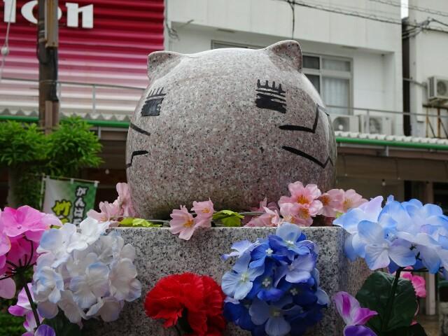 f:id:kiha-gojusan-hyakusan:20190630042025j:image