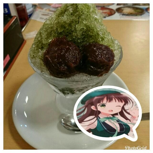 f:id:kiha-gojusan-hyakusan:20190630204554j:image