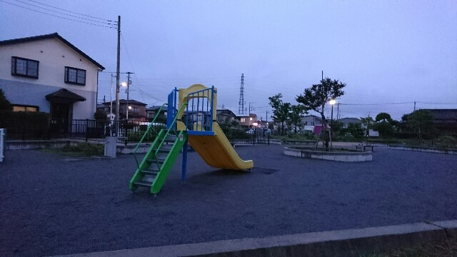 f:id:kiha-gojusan-hyakusan:20190630204630j:image