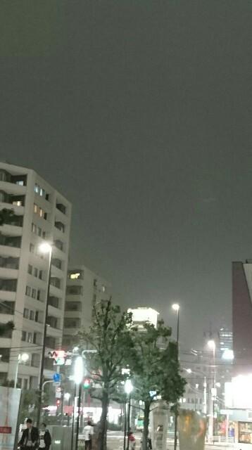 f:id:kiha-gojusan-hyakusan:20190702031521j:image