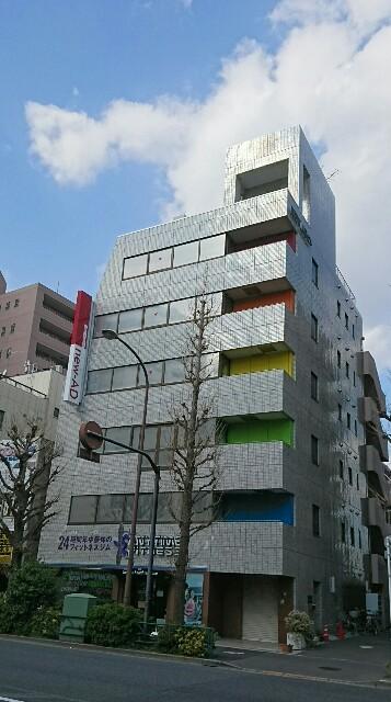 f:id:kiha-gojusan-hyakusan:20190704003049j:image