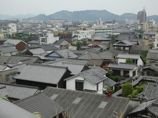 f:id:kiha-gojusan-hyakusan:20190704003545j:image